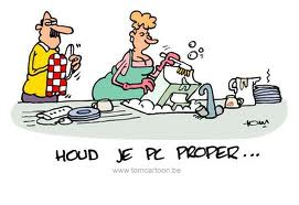 pc-proper