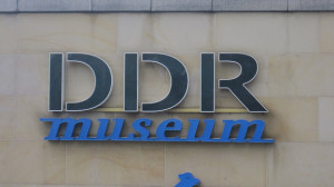 DDR - Museum